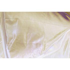 Cocoon Pillow Case medium, silk/cotton/seacell, natural